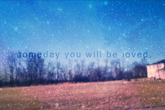 someday you will be loved. (coco aice.) Tags: film death for you alice cab cutie coco will be loved canonet someday