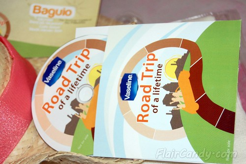 Vaseline Invitation (9)