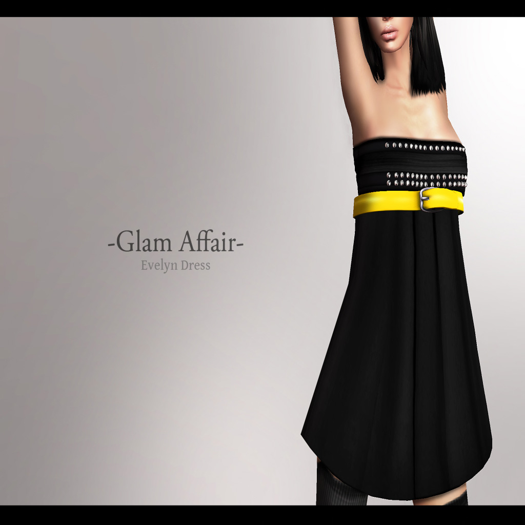 -Glam-Affair--Evelyn-Dress-AD