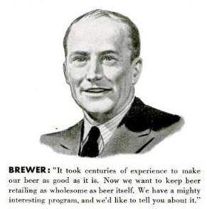 wib-brewer