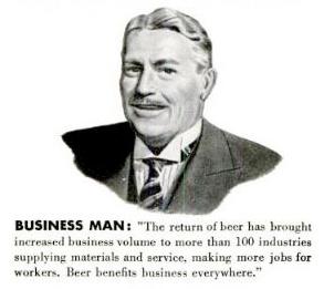 wib-businessman