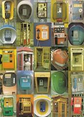 Hagaki - I wish RR #26 (selphie10) Tags: ikea rr things ring plastic countries multiples unitedarabemirates phones telephones cabins comunication