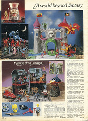 He-Man Masters of the Universe Toy catalogs 002 (Rodimuspower) Tags: toy masters universe spielzeug heman catalogs kataloge