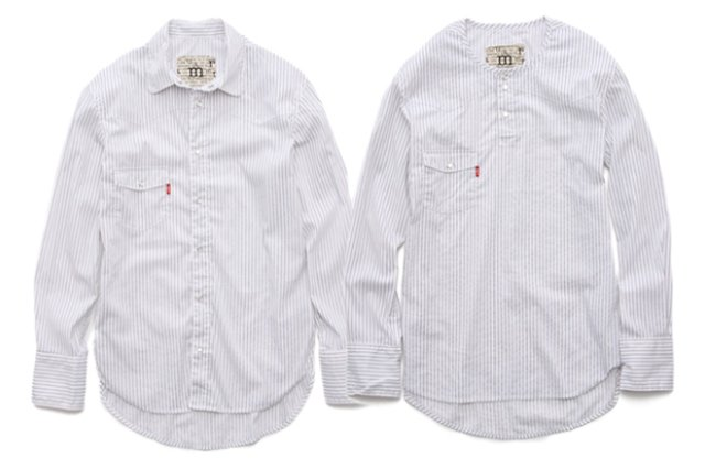 levis-lefty-jean-western-shirts-1