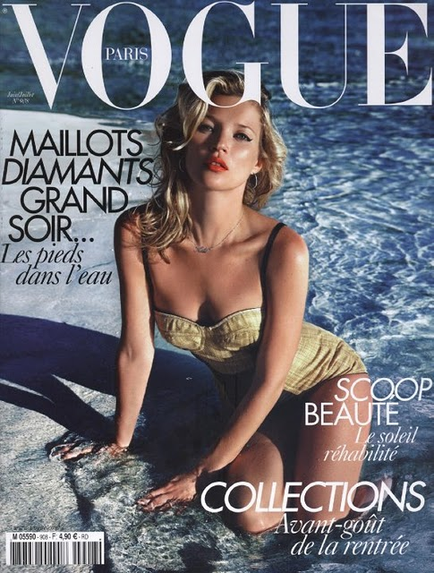vogue paris kate moss june 2010 - 001