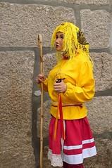 A Velha - Festa dos Rapazes (RPedro2010) Tags: planaltomirandes mogadouro parquenaturaldodourointernacional bruçó arribasdodouro