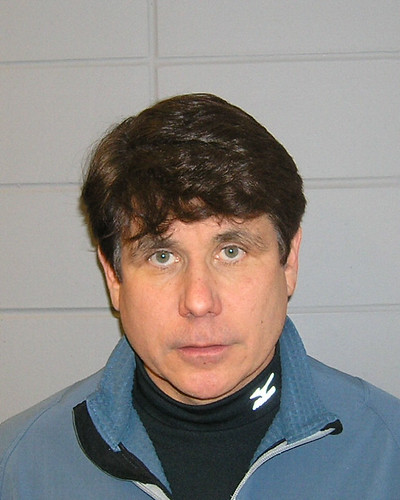 Blagojevich, Rod