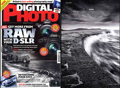 Digital Photo (Gary Newman) Tags: magazine published digitalphoto