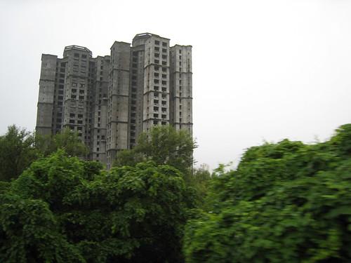 work from home mumbai mira road
