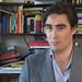 Felix Moreno, analista de metales preciosos entrevistado por la AEMP