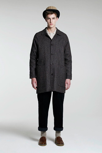 James Smith3061_FW10_London_B Store(GQ.com)