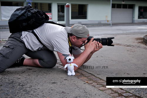 villach :captured photowalk 09