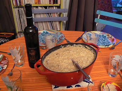 risotto et vin de saint honorat.jpg