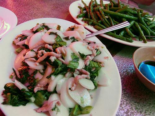 06-04 Shanghai Cafe