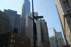 Chicago 022