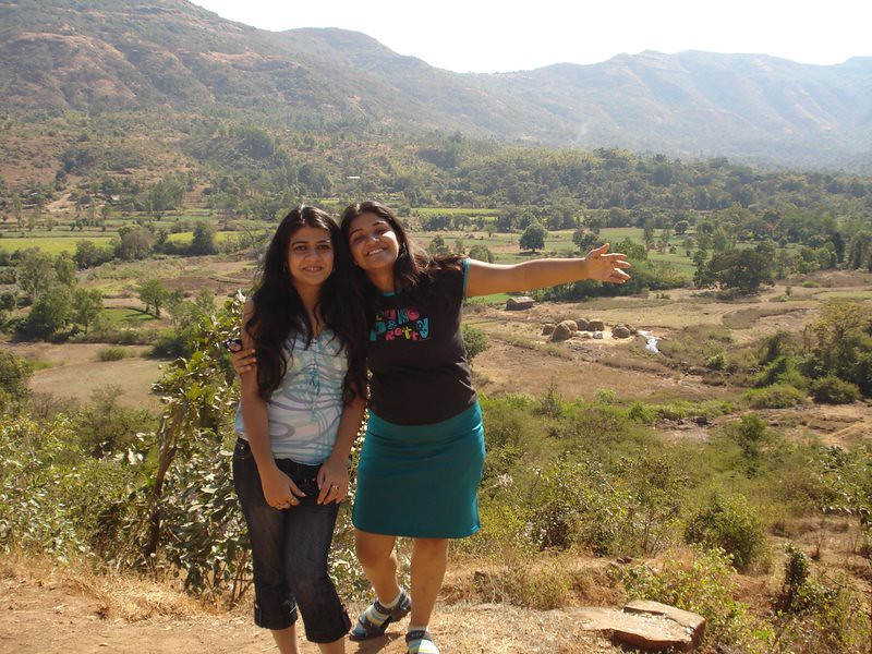 The Worlds Most Recently Posted Photos Of Girl And Swati -7710