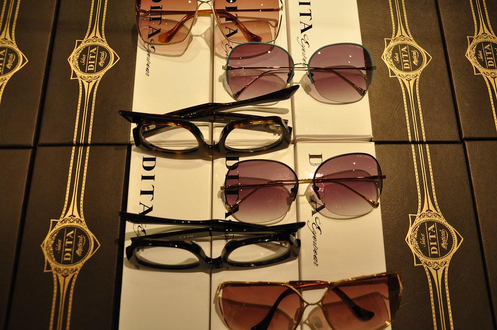 df98fa711e5c Dita Legends (Bruce Eyewear) Tags  vancouver britishcolumbia bruce eyewear  bruceeyewear