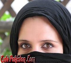 Aboutabad (cutepakistan.com) Tags: beautiofpakistan sexypakistanigirls cutepakistancom