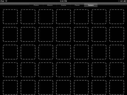 iPad Camera Kit