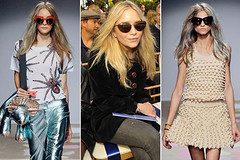 cat-eye-sunglasses-giles-mary-kate-olsen