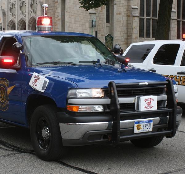 police auctions antonio texas