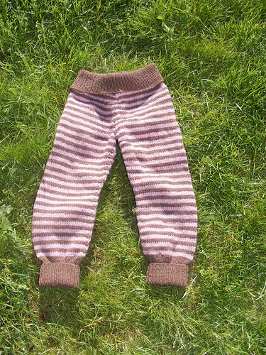 wool pants by you.
