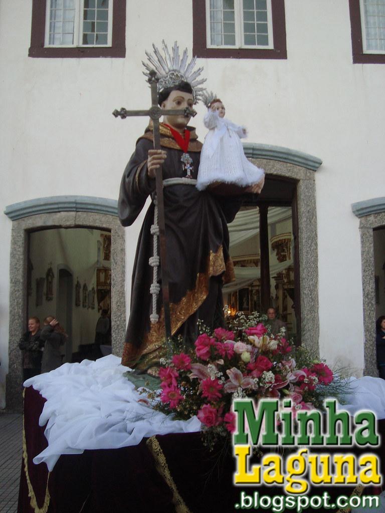 Santo Antônio  2