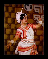 Odissi (bikashdas) Tags: india orissa odissi cuttack