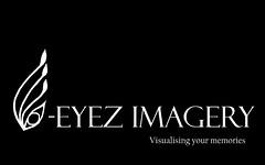V-Eyez Imagery