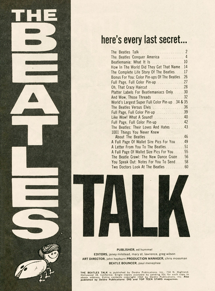 BeatlesTalk-003