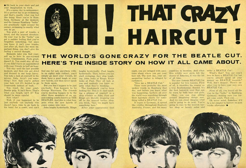 BeatlesTalk-028-29