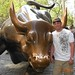Brandon Koon & Bull NYC