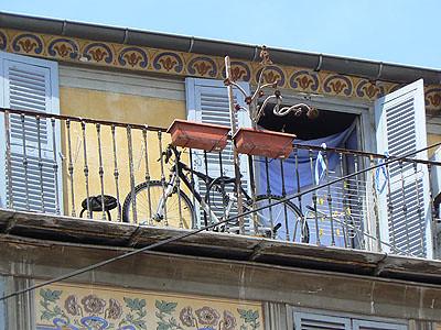 balcon 2.jpg