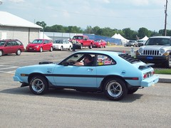 Carlisle Thurs 6310 072 (MRTcars) Tags: cars ford pennsylvania racing autos mustang mrt carlisle aftermarket carlislethurs6310