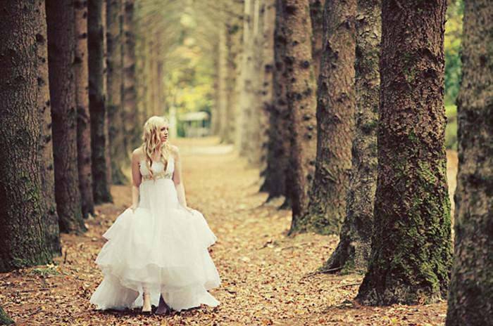 bridal_dresses_australia_05