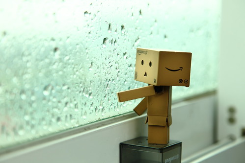 IMG_4804_一直下雨,沒辦法出去玩~~ (by Sandor's Album)