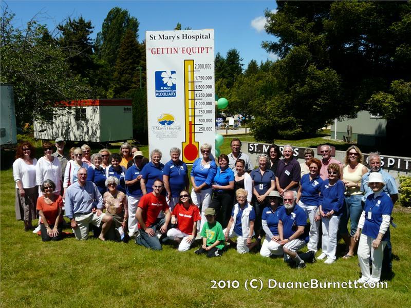 13june2010duaneburnett (114)