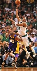 BKN-NBA- FINAL-LAKERS-CELTICS