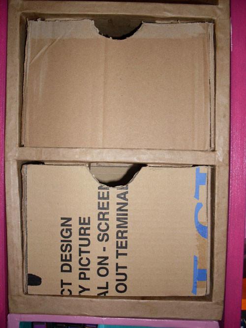 Ikea2emetiersTiroirs011