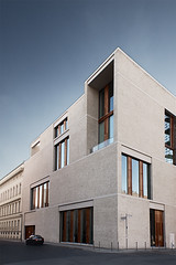 architektur holz & stein (s.o.s-Kevin) Tags: berlin warm alexanderplatz architektur holz kalt stein dri hdr lustgarten uww ultraweitwinkel