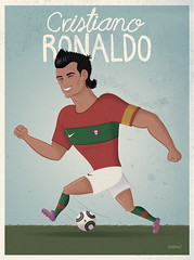 cristiano ronaldo (:raeioul) Tags: portugal www ronaldo cristiano raeioul raeioucom