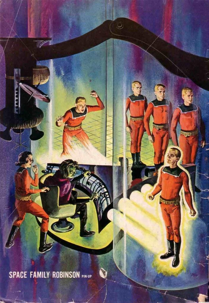 spacefamrobinson06_36