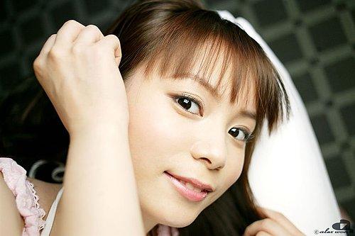 中川翔子 画像40