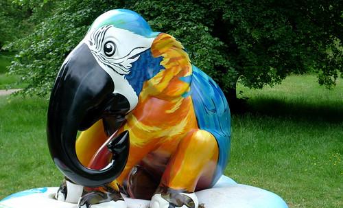 Parrotphant (1)