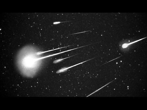 Alerta! Lluvia de Meteoros! 4708569372_675187ab90