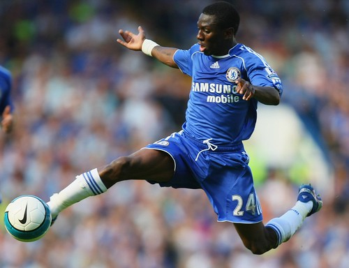 shaun wright phillips chelsea portsmouth