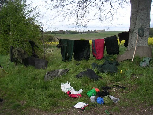 salisbury-plain-roadside-drying