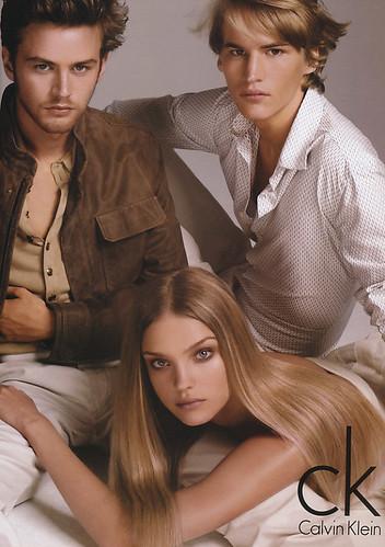 Jamie Strachan5032_Calvin Klein(OCEANS2006_04)