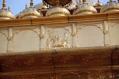 Guru Gobind Singh ji Weapons Guru Gobind Singh ji Again