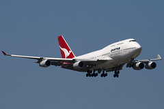 VH-OJN - 25315 - Qantas - Boeing 747-438 - 100617 - Heathrow - Steven Gray - IMG_4737